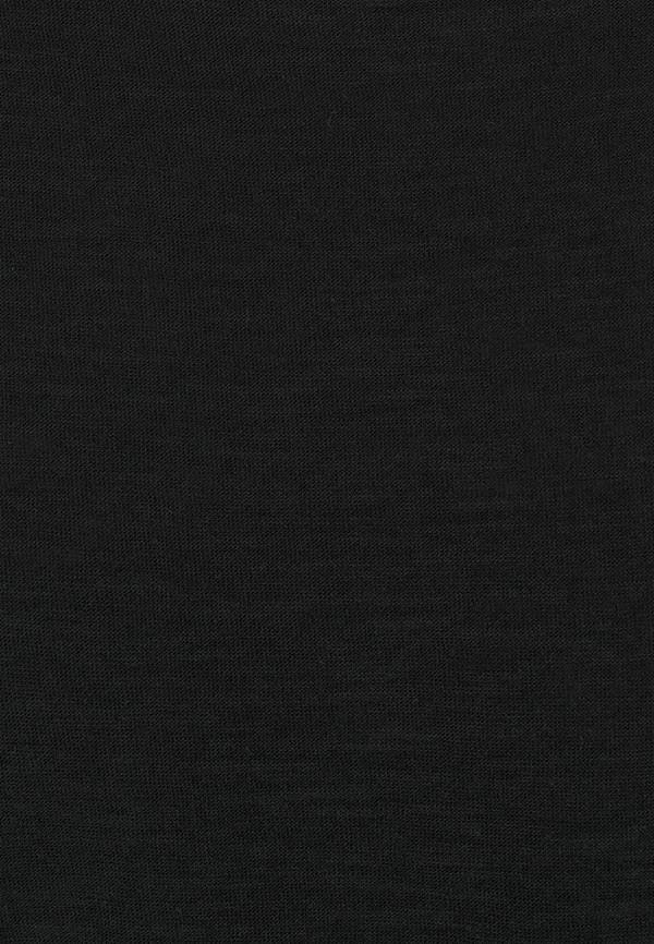 Майка Alcott CN5176UO  C109 BLACK: изображение 2