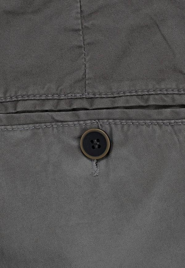 Мужские повседневные брюки Alcott S11471UO  C119 GREY: изображение 4