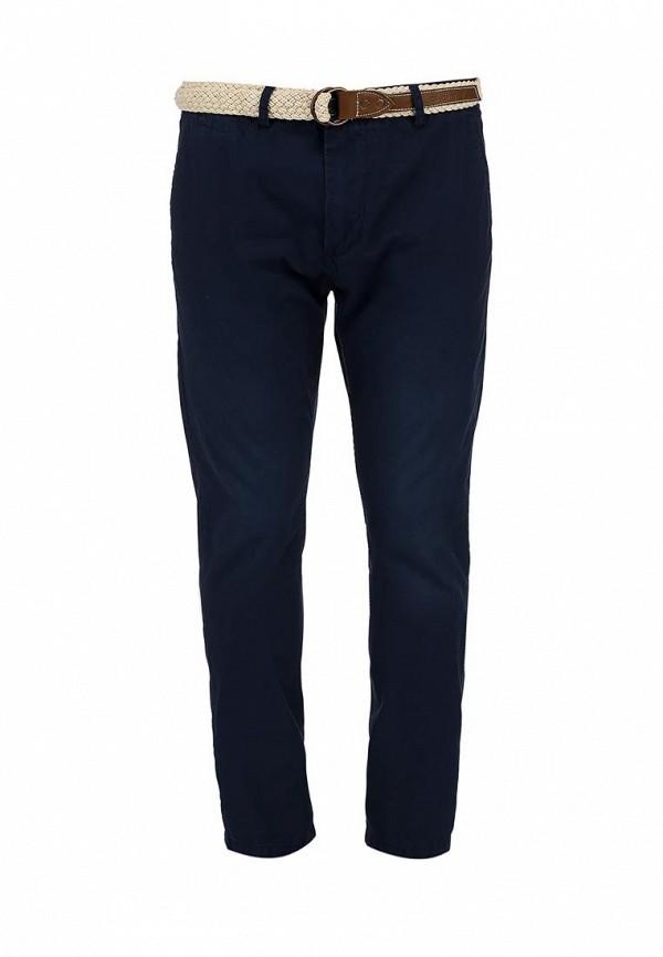 Мужские брюки Alcott S11471UO  C218 BLUNAVY: изображение 1
