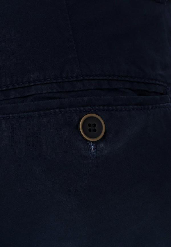 Мужские брюки Alcott S11471UO  C218 BLUNAVY: изображение 2