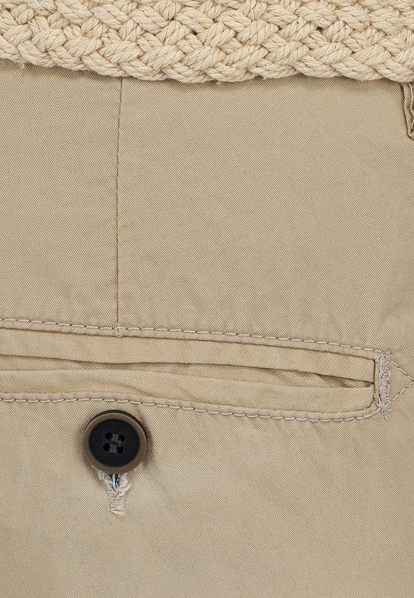 Мужские повседневные брюки Alcott S11471UO  C581 BEIGE: изображение 4