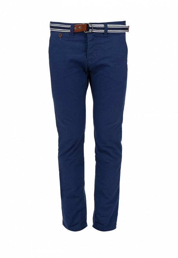 Мужские повседневные брюки Alcott S11838UO C264 ROYALE: изображение 2