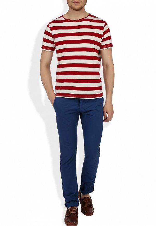 Мужские повседневные брюки Alcott S11838UO C264 ROYALE: изображение 6