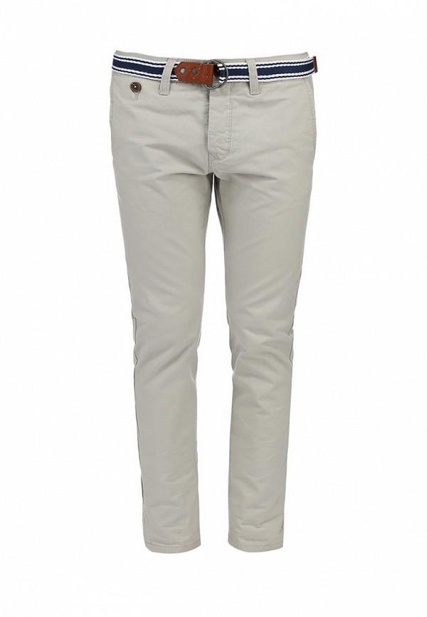 Мужские брюки Alcott S11838UO C564 SAND: изображение 1