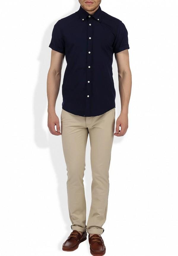 Мужские повседневные брюки Alcott S11838UO C581 BEIGE: изображение 6