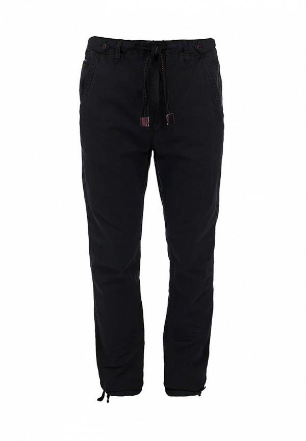 Мужские повседневные брюки Alcott S11880UO C218 BLUNAVY: изображение 4