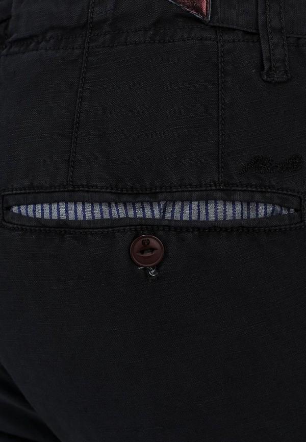 Мужские повседневные брюки Alcott S11880UO C218 BLUNAVY: изображение 5