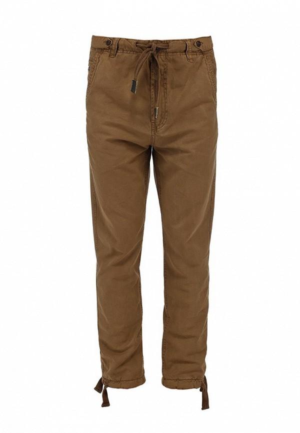 Мужские брюки Alcott S11880UO C538 TOBACCO: изображение 1