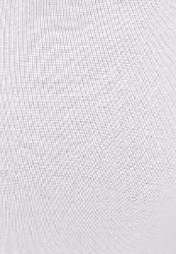 Футболка Alcott TS861UO  C099 WHITE: изображение 2