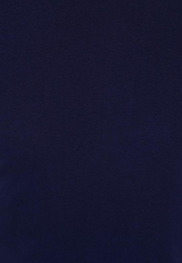 Футболка Alcott TS861UO  C241 BLUE: изображение 2