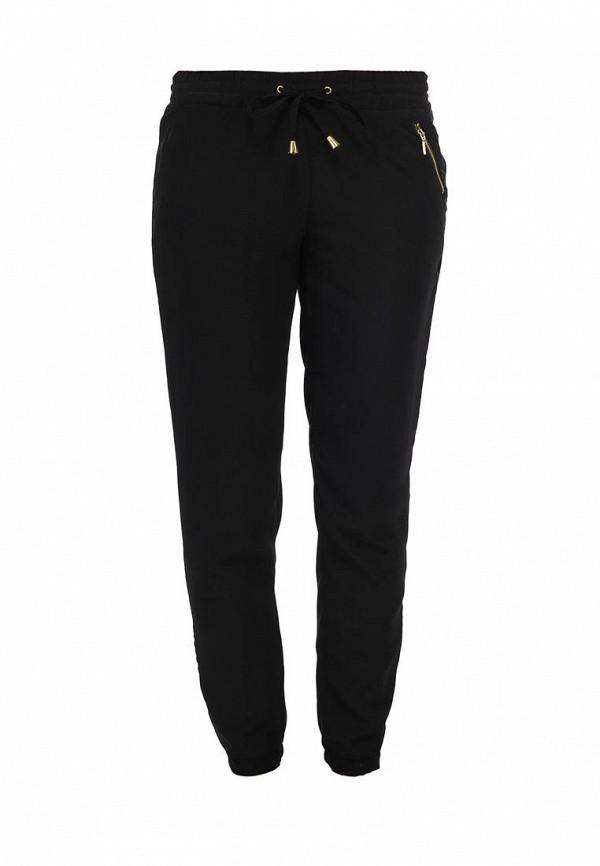 Женские повседневные брюки Alcott PU1963DO C101 BLACK: изображение 2