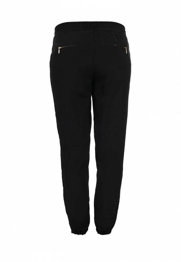 Женские повседневные брюки Alcott PU1963DO C101 BLACK: изображение 3