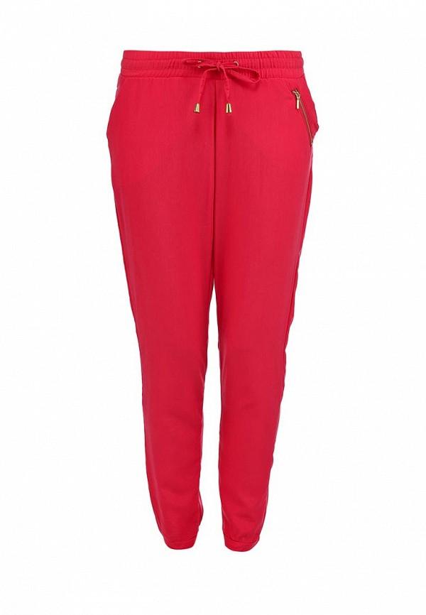 Женские широкие и расклешенные брюки Alcott PU1963DO C453 FUXIA: изображение 2