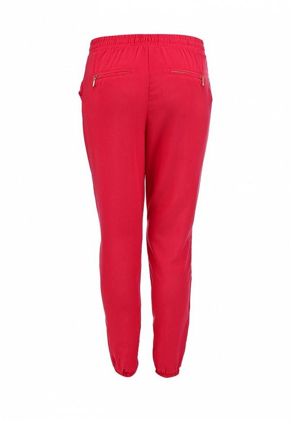 Женские широкие и расклешенные брюки Alcott PU1963DO C453 FUXIA: изображение 4
