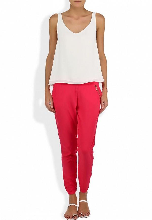 Женские широкие и расклешенные брюки Alcott PU1963DO C453 FUXIA: изображение 8
