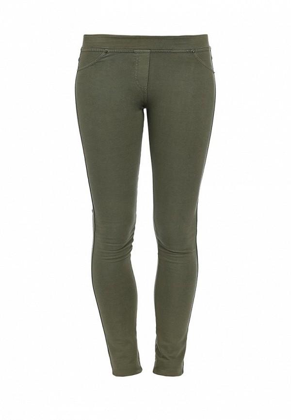 Женские повседневные брюки Alcott PA1824DO C613 KAKY: изображение 2