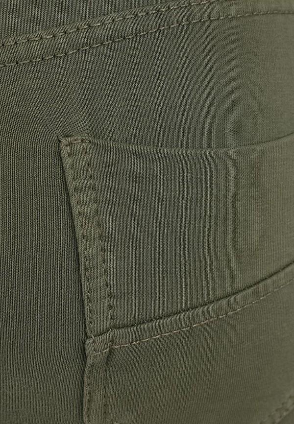 Женские повседневные брюки Alcott PA1824DO C613 KAKY: изображение 5