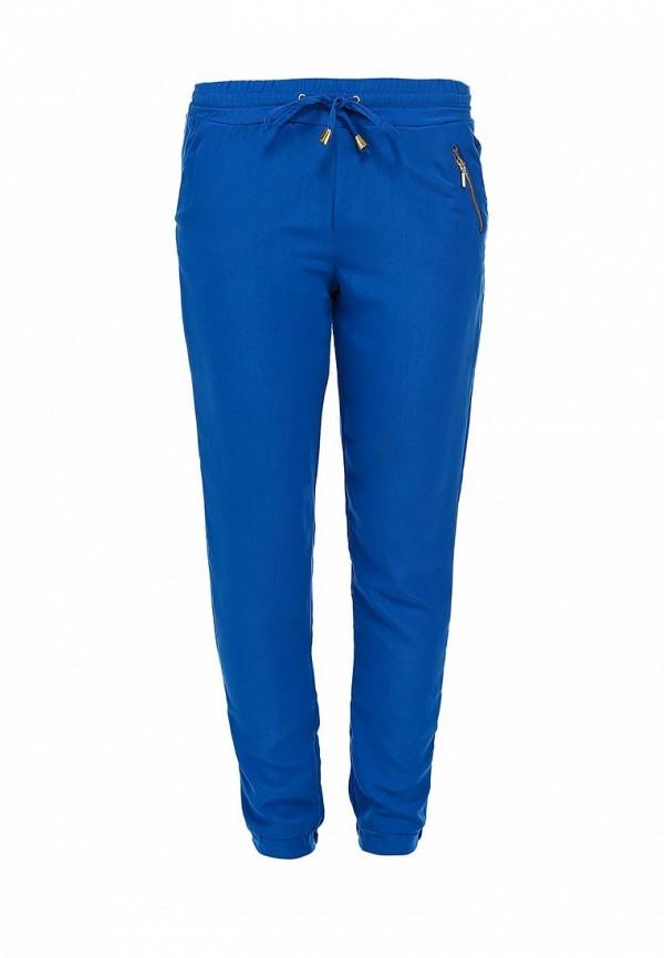 Женские широкие и расклешенные брюки Alcott PU1963DO C249 ROYALE: изображение 2