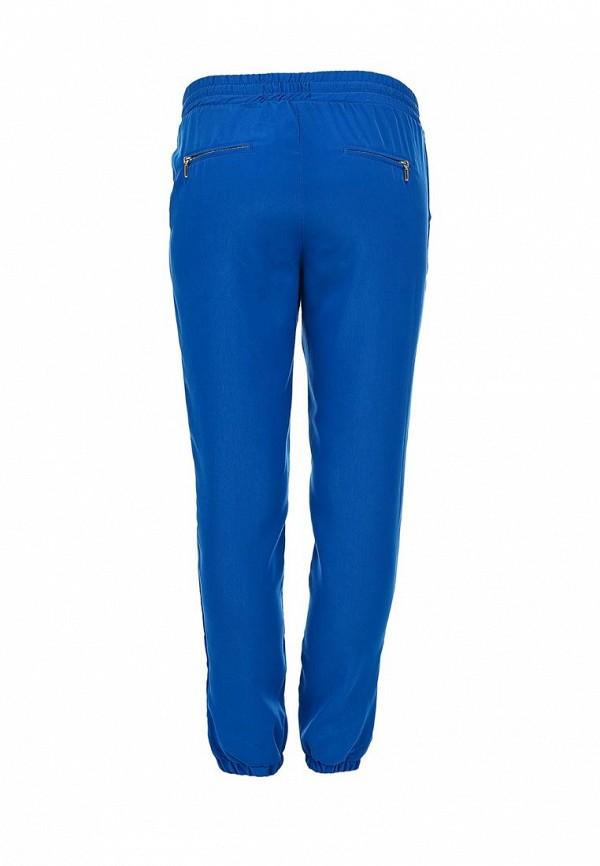 Женские широкие и расклешенные брюки Alcott PU1963DO C249 ROYALE: изображение 4