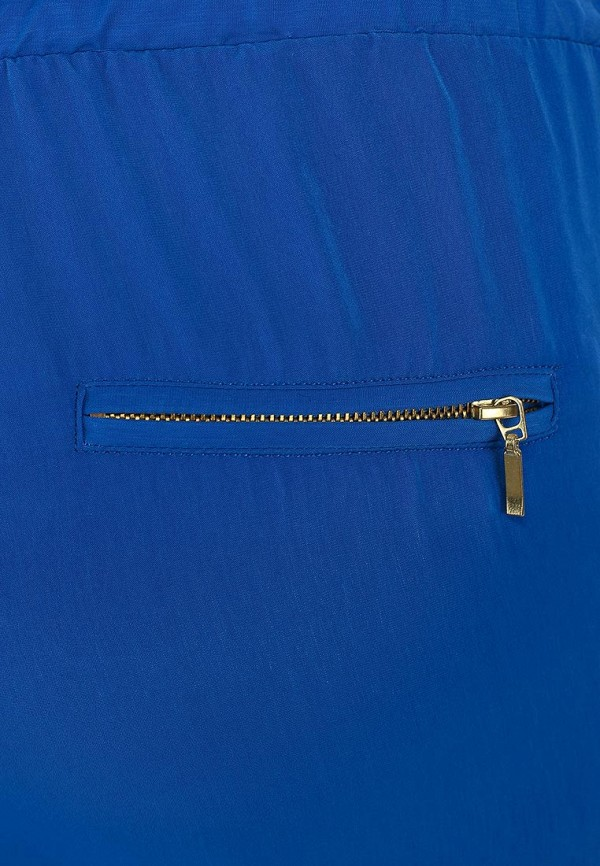 Женские широкие и расклешенные брюки Alcott PU1963DO C249 ROYALE: изображение 6
