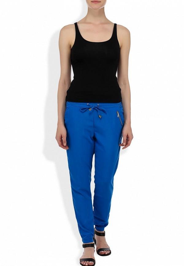 Женские широкие и расклешенные брюки Alcott PU1963DO C249 ROYALE: изображение 8