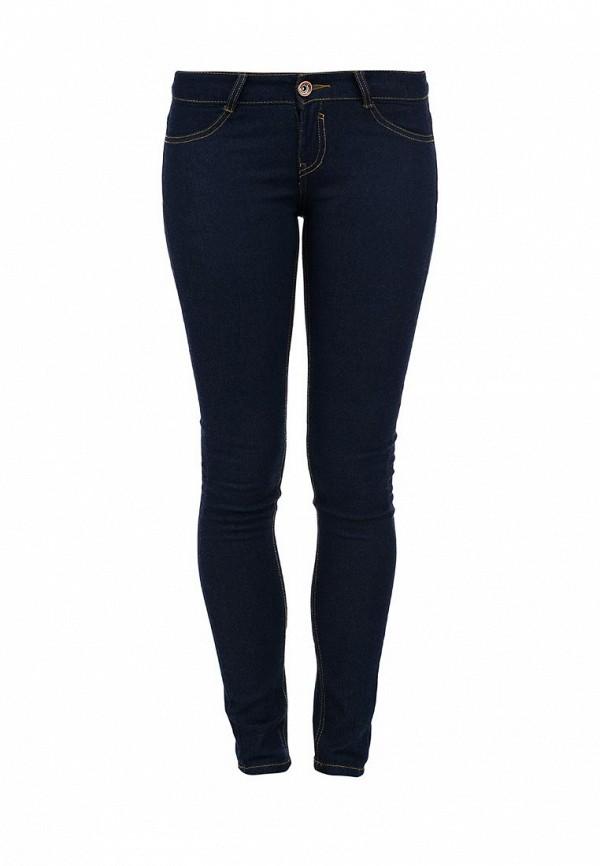 Женские джинсы Alcott 5T1896DOD C214 BLUNAVY: изображение 1