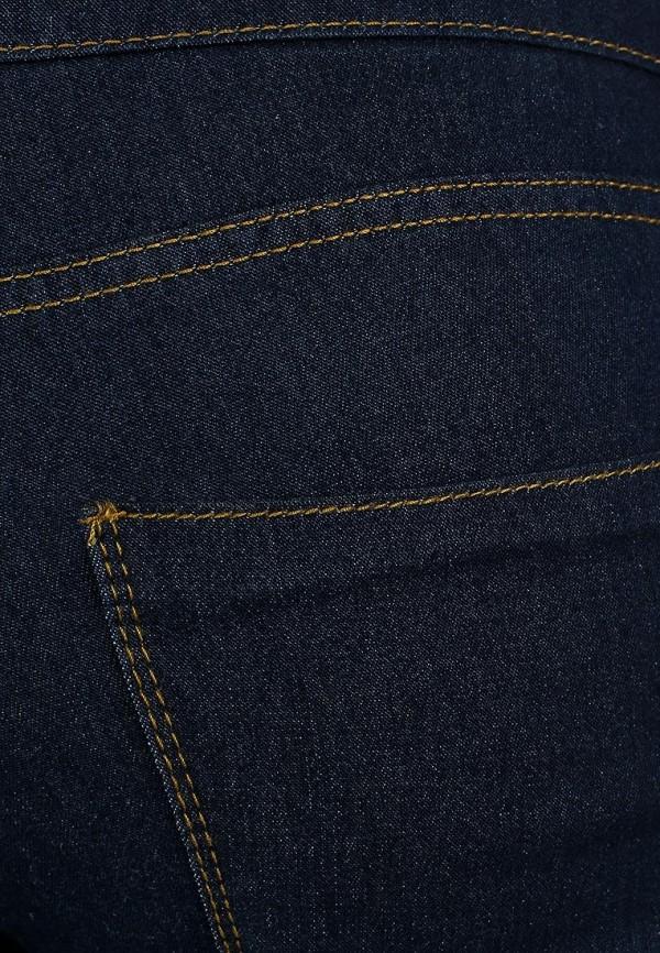 Женские джинсы Alcott 5T1896DOD C214 BLUNAVY: изображение 3
