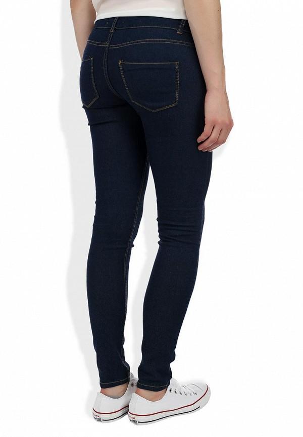 Женские джинсы Alcott 5T1896DOD C214 BLUNAVY: изображение 5