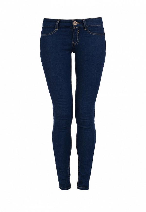 Женские джинсы Alcott 5T1896DOM C218 BLUNAVY: изображение 1