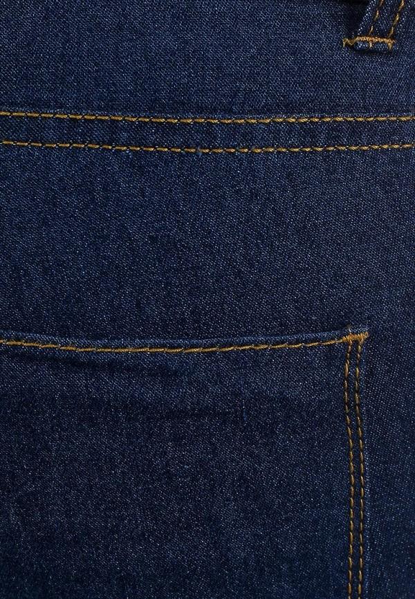 Женские джинсы Alcott 5T1896DOM C218 BLUNAVY: изображение 3