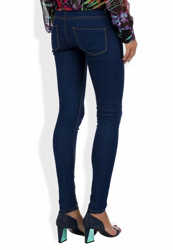 Женские джинсы Alcott 5T1896DOM C218 BLUNAVY: изображение 5