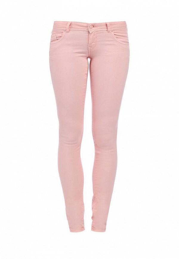 Женские джинсы Alcott 5C1563DO C482 PINK: изображение 1