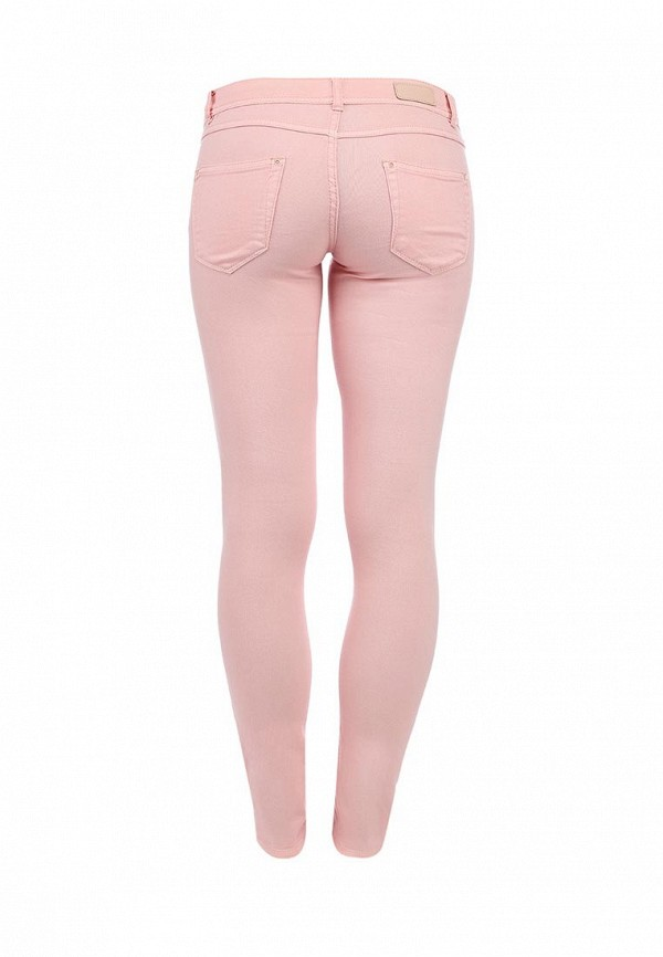 Женские джинсы Alcott 5C1563DO C482 PINK: изображение 2