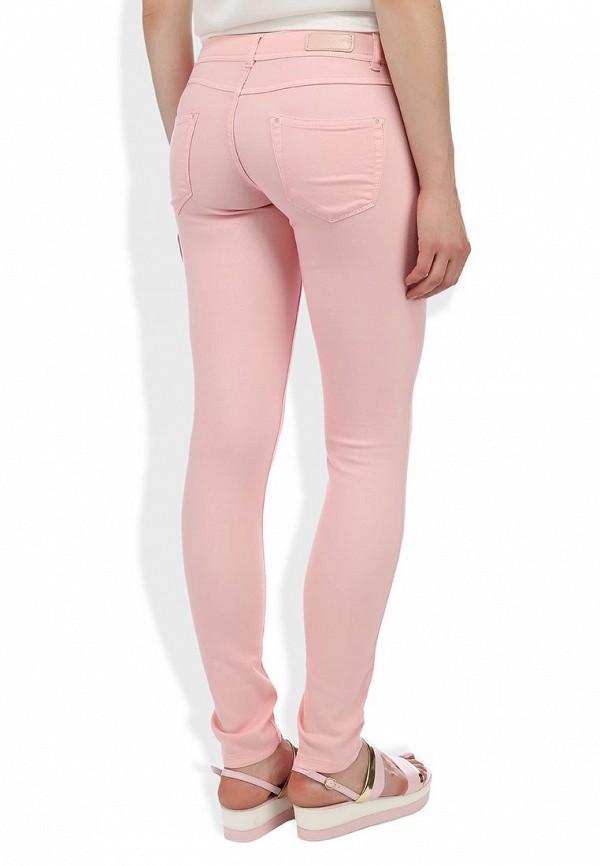 Женские джинсы Alcott 5C1563DO C482 PINK: изображение 5