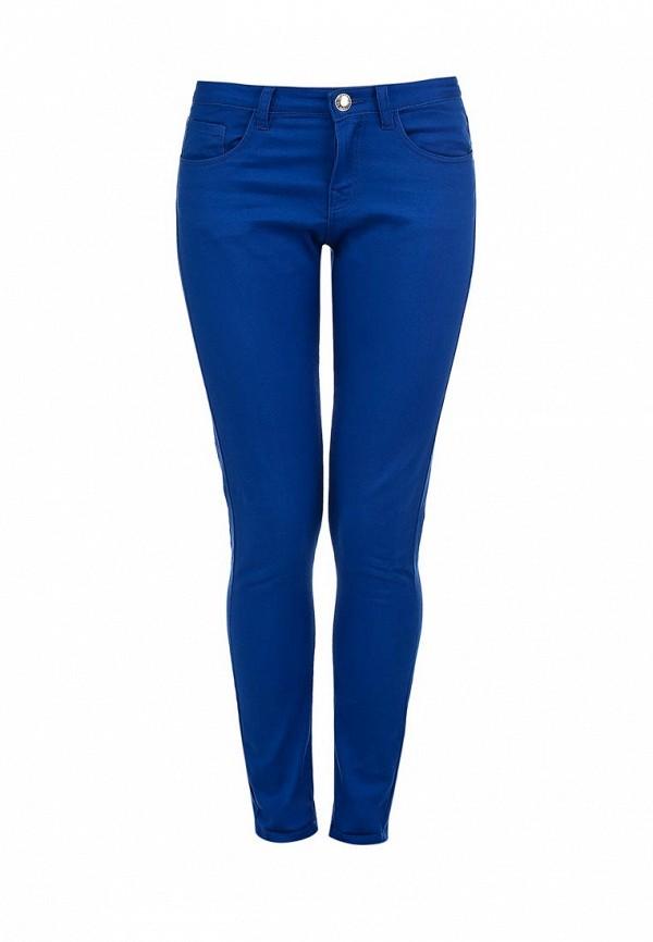Зауженные джинсы Alcott 5C1536DO C249 ROYALE: изображение 2