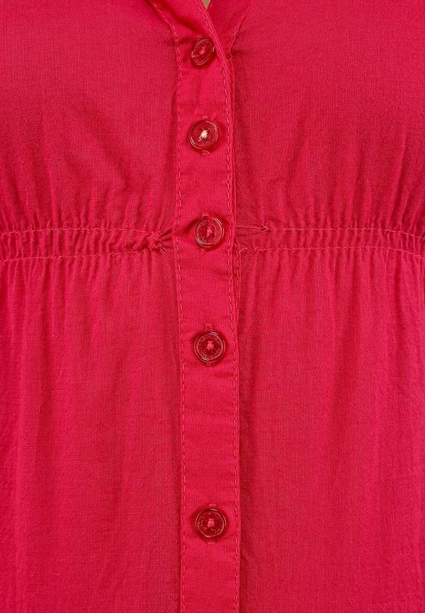 Блуза Alcott CF716DO C453 FUXIA: изображение 3