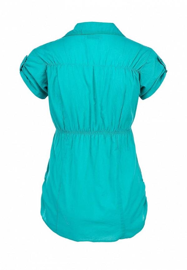 Блуза Alcott CF716DO C667 GREEN: изображение 3
