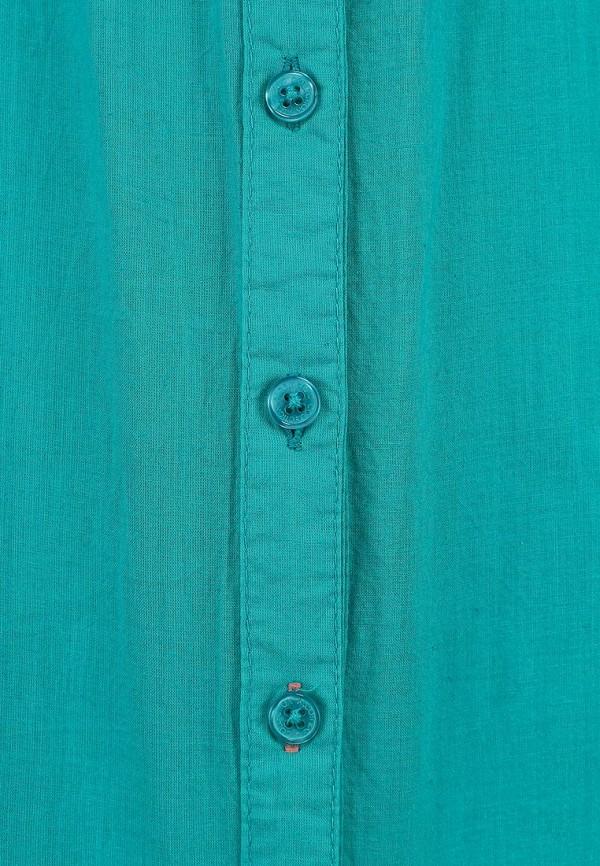 Блуза Alcott CF716DO C667 GREEN: изображение 5