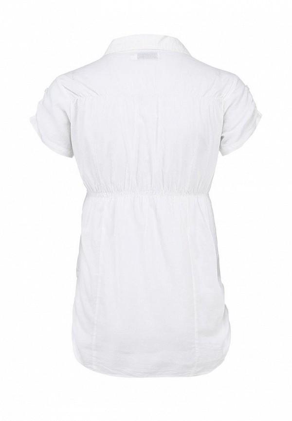 Блуза Alcott CF716DO C099 WHITE: изображение 2