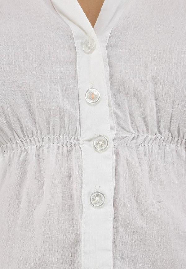 Блуза Alcott CF716DO C099 WHITE: изображение 3