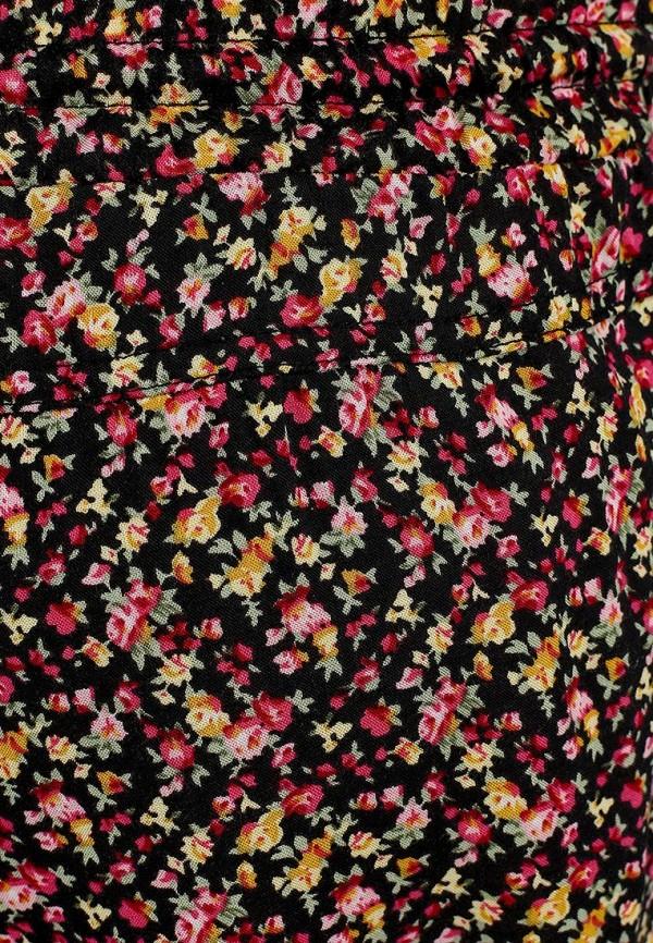Женские повседневные шорты Alcott SH1982DO COMBO 3: изображение 5