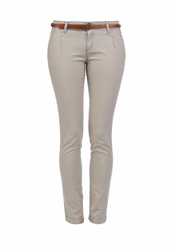 Женские брюки Alcott PA1676DO  C564 SAND: изображение 1