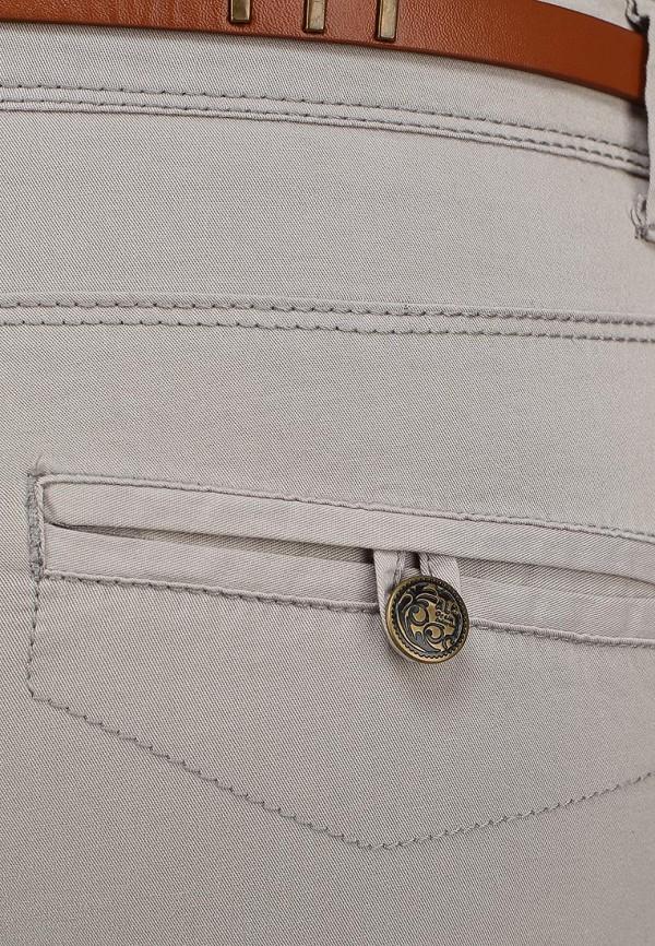 Женские брюки Alcott PA1676DO  C564 SAND: изображение 2