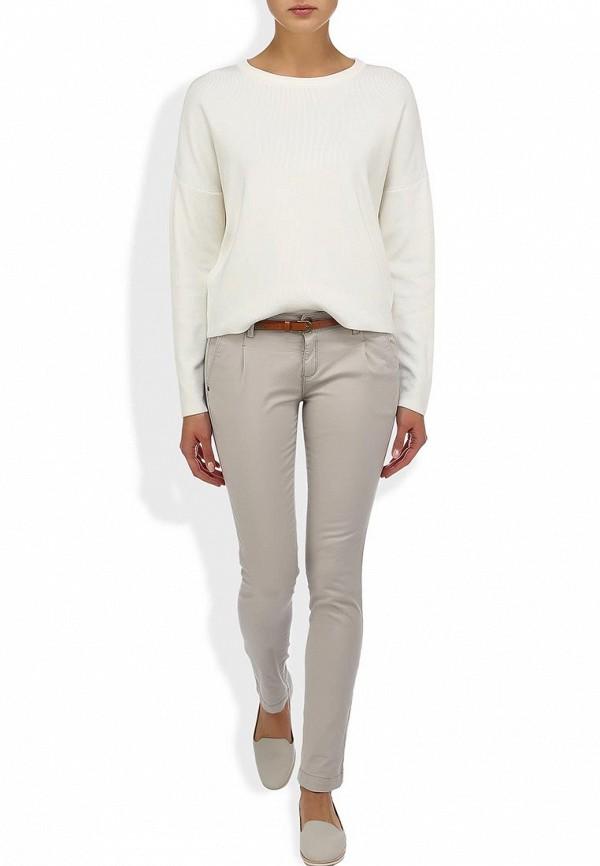 Женские брюки Alcott PA1676DO  C564 SAND: изображение 3