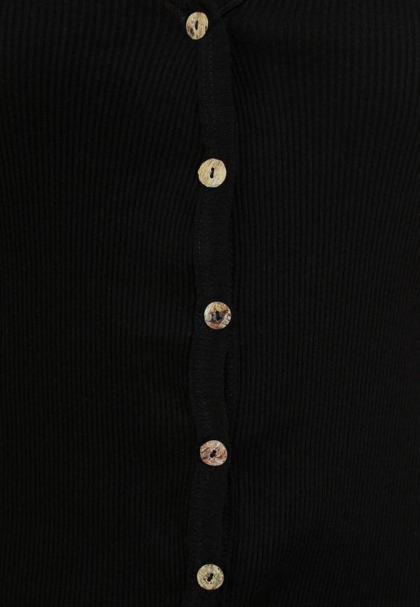 Майка Alcott CN6179DO  C101 BLACK: изображение 2