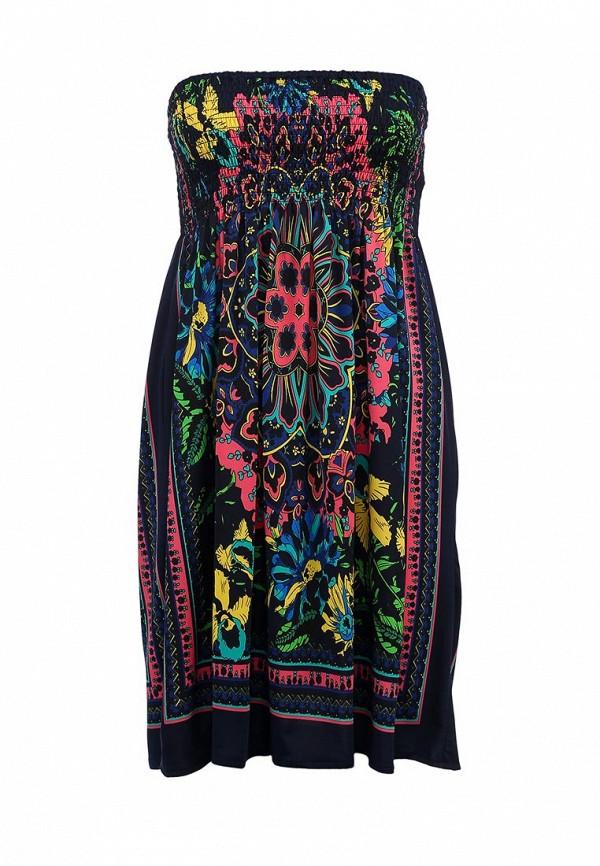 Платье-мини Alcott AB720DO COMBO2: изображение 2
