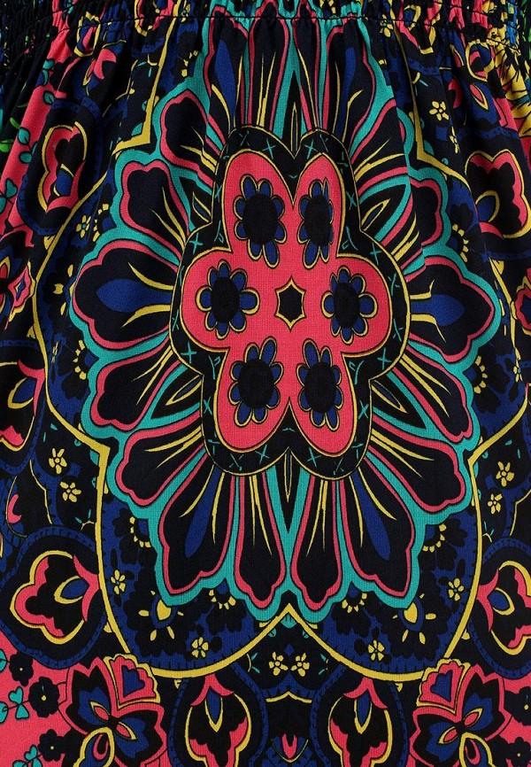 Платье-мини Alcott AB720DO COMBO2: изображение 4