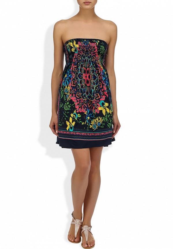 Платье-мини Alcott AB720DO COMBO2: изображение 6