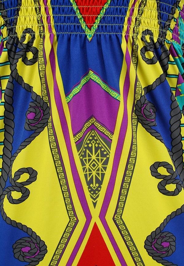 Платье-мини Alcott AB720DO COMBO3: изображение 4