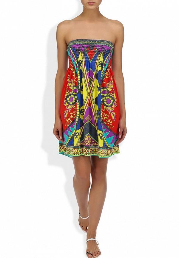 Платье-мини Alcott AB720DO COMBO3: изображение 6